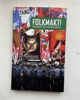 Folkmakt! Utmaninga för Filippinsk Vänster