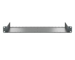Teranex Mini - Rack Shelf