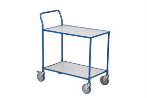 Plockvagn 425x765 blå