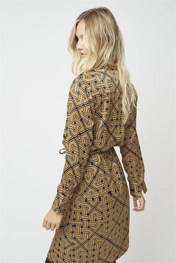 Celene klänning