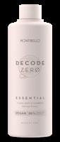 Decode Zero Essen Schampo 300 ml