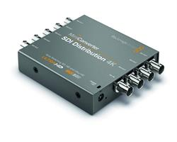 Mini Converter - SDI Distribution 4K