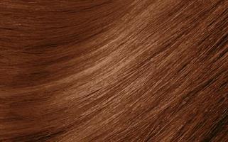 CR540 Passion Copper
