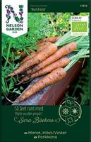 Morot Höst/Vinter 'Rothild' Organic