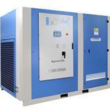Parise Ruuvikompressori PD 220 hp / 165 kW