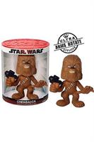 Star Wars, Bobble Head, Chewbacca