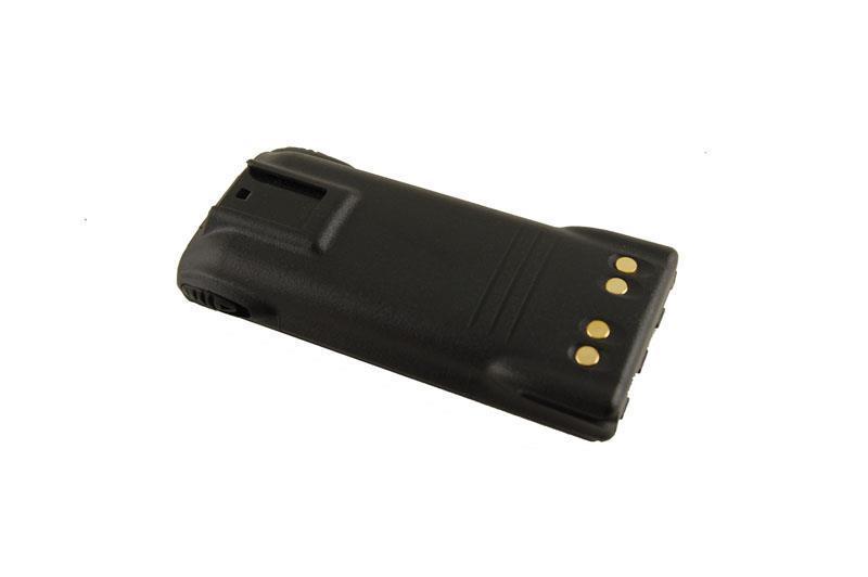 Batteri Motorola HNN9008/AP328. GP320
