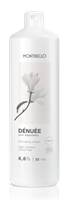 Dénuée Cream 22 Vol 1000 ml (6,6%)