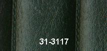 Konstläder svetsad pipa svart (07x3117)