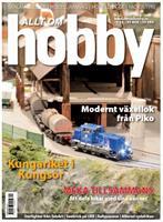 Allt om Hobby - 2/2017