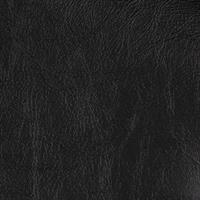 Cabskydd Datsun Fairlady 68-69 svart