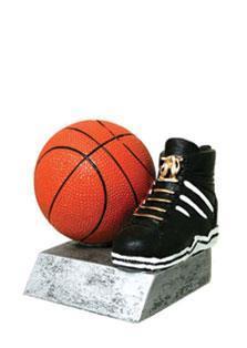 Statyett Basket