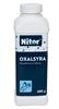 OXALSYRA  600g NITOR