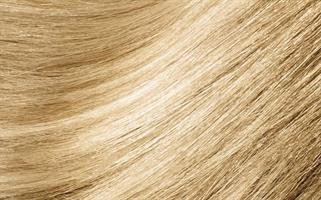 CR100 Natural Lightest Blonde