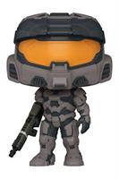 Halo Infinite POP! Mark VII