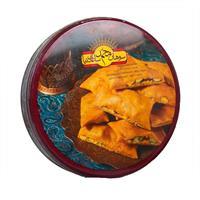 Sohan Loghmeh 10 x 500g