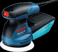 Bosch GEX 125-1 AE Excentrische schuurmachine