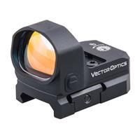 Vector Optics Frenzy 1x20x28 6MOA