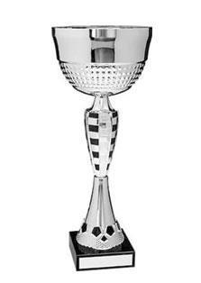 Pokal Aten