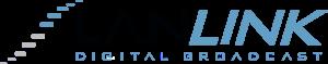 Lanlink Logo