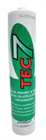 TEC 7LIM&FOG VIT 310ml