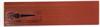 Linoljefärg MARTEN LjusBrun 1L