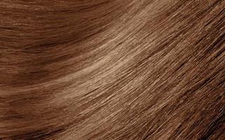 O723 Blond Iriserande Guld