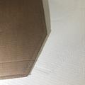 IDPA taulu (rusk/valk) - 100kpl