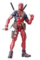 Marvel Legends, Deadpool