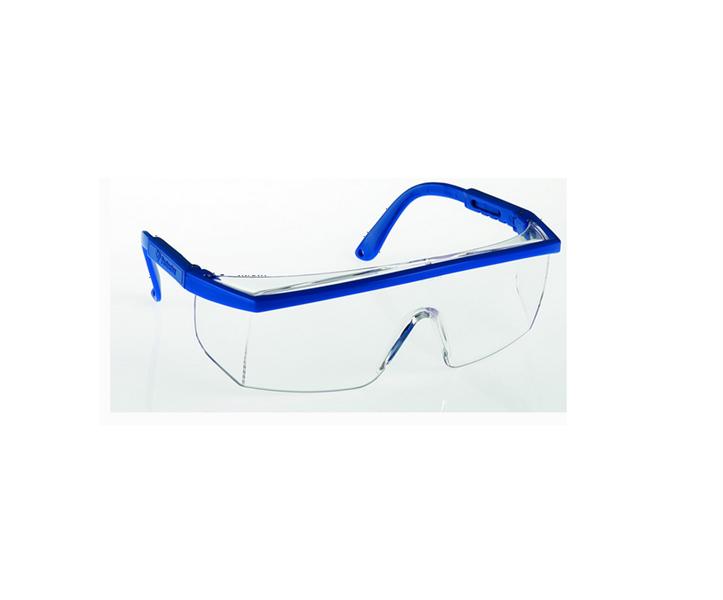 Cimco Veiligheidsbril