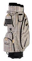 JuCad Bag Style, Beige / Schack