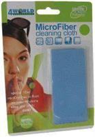 Microfiberduk