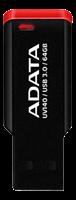Minne USB ADATA 32GB