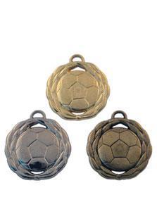 12560 Medalj