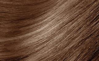 CR70 Natural Medium Blonde