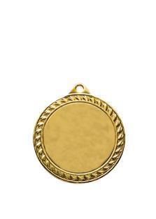 Medalj neutral