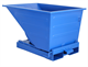 Tippcontainer Light 300 L Blå