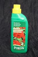 Pokon Pelargonväxtnäring 500ml 12/fp