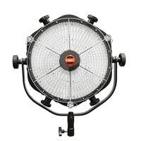 Rotolight Anova BI Colour V2 50