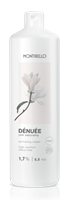 Dénuée Cream 5,5 Vol 1000 ml (1,7%)