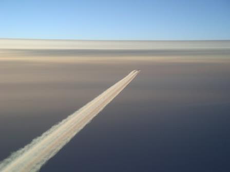 37 år i flygbranchen. Flygkapten // Instruktör. Flygplanstyper: CASA 212/ Fokker 28/ MD80/ Boing 767/ Airbus 330/340, Boeing 737, Airbus 320 nuvarande.
