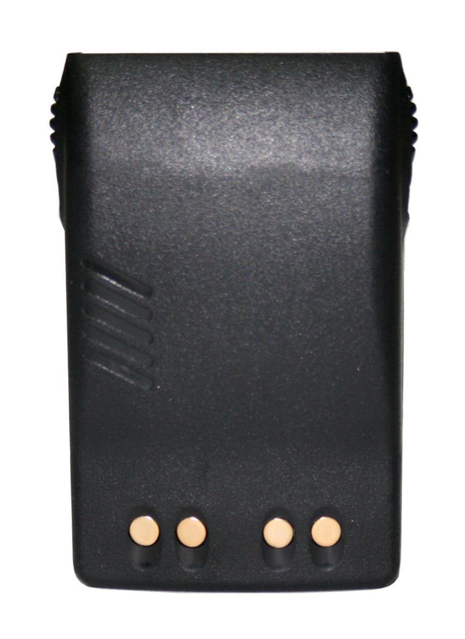Batteri Motorola GP328PLUS/GP344/388