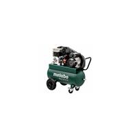 Mega 350-50 W Compressor Mega