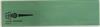 Linoljefärg JUNIPER LjusGrön  1L