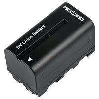 RP-NPF770 Hedbox Battery