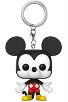 Disney pocket POP! Mickey Mouse