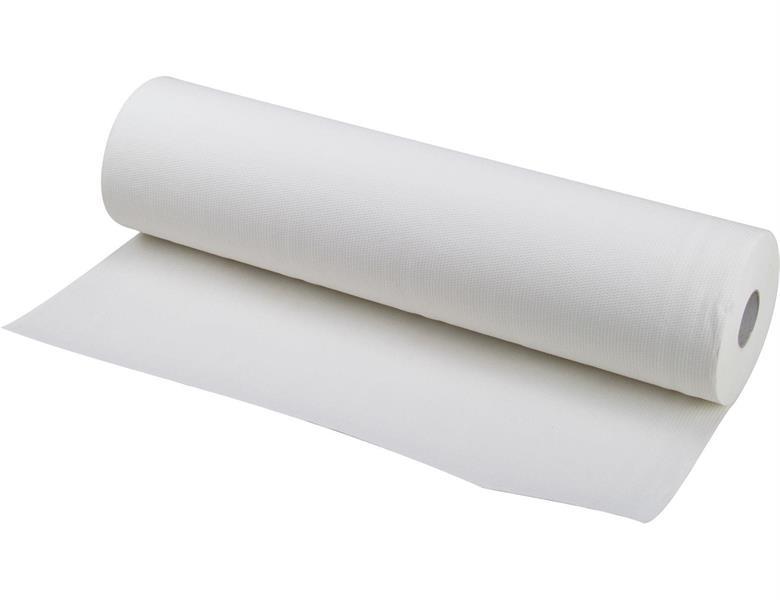 Legebenkpapir medCOVER 50,  50m