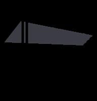 Etiketth. EHVB 840-39F V 45 g