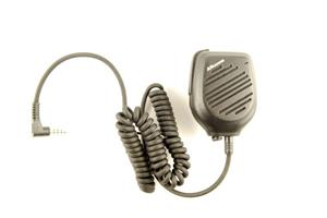 Monofon TK200-Y-Profighter