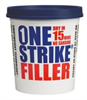 ONE STRIKE  FILLER 250 ML